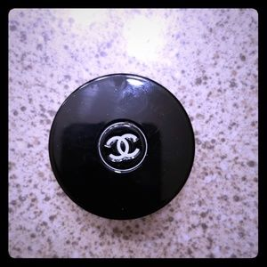 Chanel illusion d'ombre eyeshadow